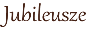 jubileusze