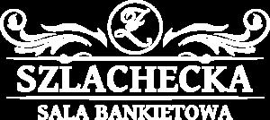 szlachecka-logo3